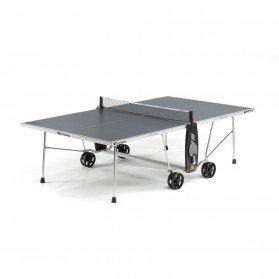 Cornilleau Tavolo da Ping Pong Sport 100S Outdoor