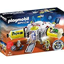 Playmobil Costruzioni Art.Play.9487 Estivo MOD. Play.9487 ND