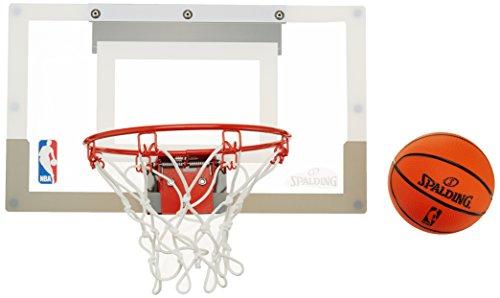 Spalding, Tabellone per canestro NBA Slam Jam Teams, Taglia unica
