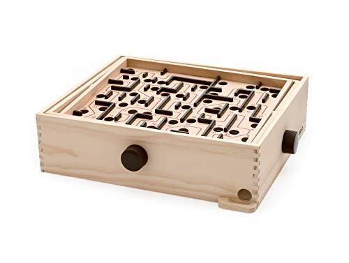 BRIO- Gioco del Labirinto, 34000