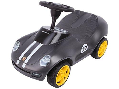 Bobby Car Baby Porsche