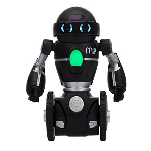 Wowwee Mip Robot Domestico