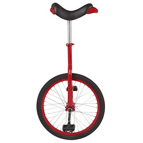 fun Divertimento per Bambini da Bicicletta