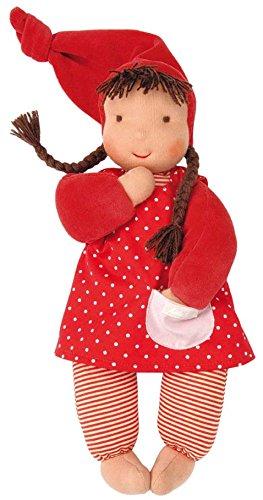 Käthe Kruse bambola di stoffa, Schatzi