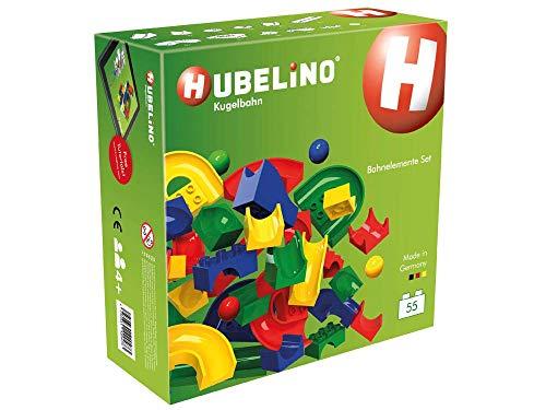Multicolore educativo ROMPICAPO Edificio Blocco Puzzle Giocattolo Creativo Regali