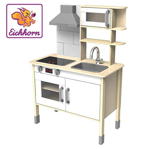 Eichhorn- Cucina in Legno, 100002494