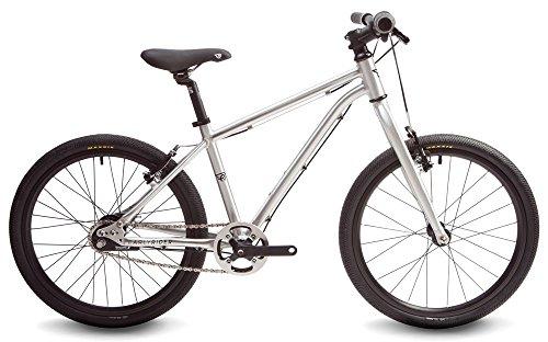 Early Rider Hellion Urban 20 Zoll Kinder Fahrrad 3 Gang Aluminium 6-9 Jahre Mountain Bike MTB, ER0111-18